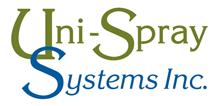 Uni-Spray Systems Inc
